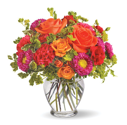 Bouquet of Flowers  Free Flower Bouquet Delivery  MampS