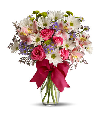Wedding Flowers  Wedding amp Bridal Bouquets Ideas  MampS